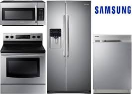 Best Kitchen Appliances Reviews by 17 Beste Ideer Om Kitchen Appliance Packages På Pinterest