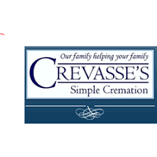 simple cremation crevasse s simple cremation funeral services cemeteries 7651
