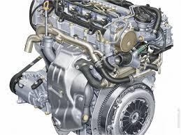 chery auto parts chery car parts manufacturers u0026 chery car parts
