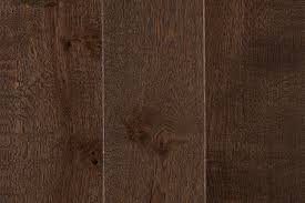 Mohawk Engineered Hardwood Flooring Solid Hardwood Flooring Hardwood Floors Flooring Stores Rite Rug