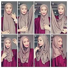 simple hijab styles tutorial segi empat trendy hijab tutorial 2016 apk 1 0 download only apk file for android