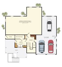 grand cayman floor plan schell brothers