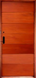 Standard Door Width Exterior Standard Door Width Door Non Warping Patented Honeycomb