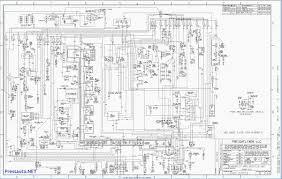 bosch generator wiring schematic bosch wiring diagrams