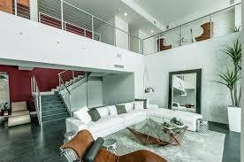 Sectional Sofa Living Room Ideas 45 Contemporary Living Rooms With Sectional Sofas Pictures