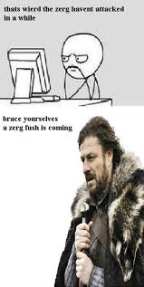 Brace Yourself Memes - image 230110 imminent ned brace yourselves winter is