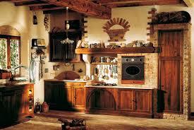 old kitchen design kitchen excellent old kitchen design with wooden kitchen cabinet