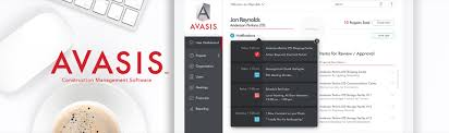 home design studio for mac review home design studio complete for mac v17 5 review depthfirstsolutions
