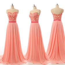 bridesmaid gown bridesmaid dresses lace bridesmaid dresses custom