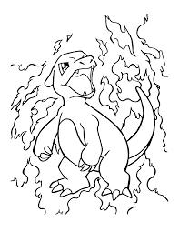 pokemon coloring pages pokemon coloring pinterest pokemon