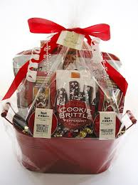 Seattle Gift Baskets Seattle Gift Delivery Bumble B Design