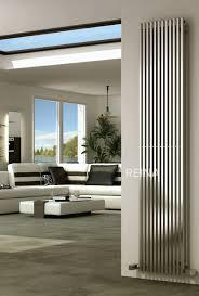 design heizkã rper horizontal wohnzimmerz designer heizkörper with reina artena edelstahl