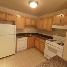 stylish design ideas basement apartments for rent in utah best