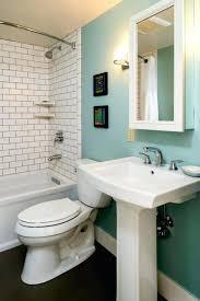 Basement Bathroom Renovation Ideas Basement Basement Bathroom Basement Sewage Systems