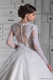 1336 best wedding images on pinterest wedding dressses