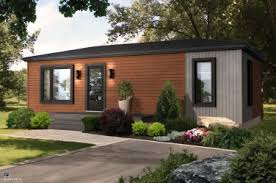 micro mini homes mini homes habitations hmc unimodular home