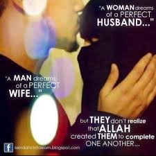 wedding quotes muslim 60 islamic marriage quotes for husband and islamic