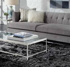 mitchell gold coffee table vienna cocktail table
