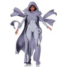 Starfire Costume Dc Collectibles Dc Comics Teen Titans Earth One Starfire Action