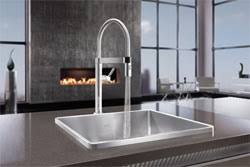 blanco kitchen faucets blanco kitchen sinks blanco composite and silgranit undermount