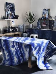 Scout Rugs Scouted Tappeti X Shibori Handcrafted Rugs We Are Scout
