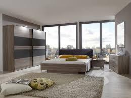 Schlafzimmer Spiegel Moderne Möbel Und Dekoration Ideen Kühles Komplette Schlafzimmer