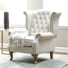 Where To Buy Armchairs Design Ideas Fancy Armchairs On Sale Design Ideas 46 In Gabriels Room For Your
