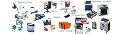 grossiste fourniture de bureau fourniture bureau a grossiste fourniture bureau tunisie