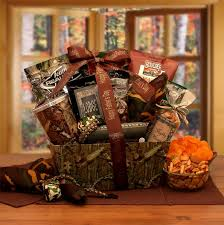 fathers day gift basket mighty s day gift basket at gift baskets etc