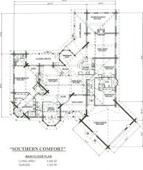 Modern Nipa Hut Floor Plans by Log House Floor Plans Beauty Home Design