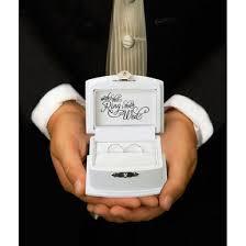 Wedding Ring Box by Wedding Ring Box Wedding Ring Pillows