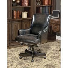 modern leather desk chair desk chairs with regard to distressed leather desk chair u2013 modern