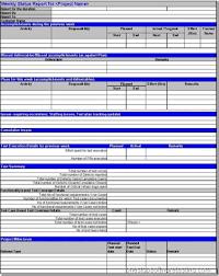 testing weekly status report template testing weekly status report template whatsapp status