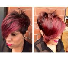 hairstyles by the river salon ideas about salon short hairstyles cute hairstyles for girls