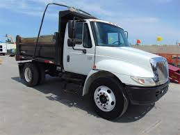international 4200 in florida for sale used trucks on buysellsearch