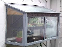 Kitchen Windows Ideas by Compact Greenhouse Kitchen Window 33 Greenhouse Kitchen Windows
