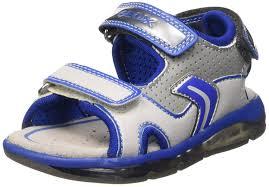 geox cheap fashion boots usa geox b sandal todo boy boys u0027 walking