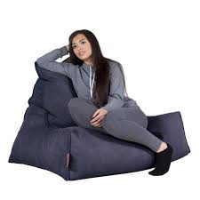 Bean Bag Gaming Chair Gaming Chair Bean Bags Gaming Beanbags Now From 49 U2013 Big Bertha