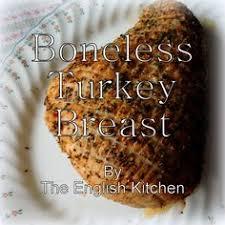 orange honey glazed roasted turkey recipe honey glaze