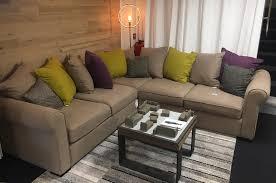 canap sofa my canap magasin partenaire canapé inn à