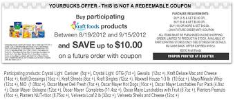 kraft printable coupons mio liquid enhancer salad dressing