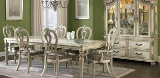 Formal Dining Room Tables Formal Dining Room Furniture Buy Formal Dining Room Furniture