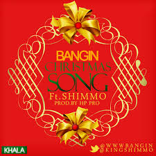 download merry christmas bangin ft shimmo jtown music net