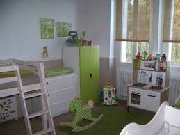 chambre bébé taupe et vert anis chambre bebe beige et taupe cheap chambre with chambre bebe beige