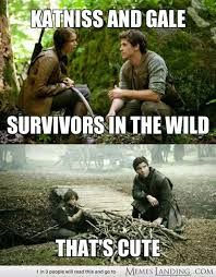 Hunger Game Memes - 14 hilarious game of thrones memes every fan must see
