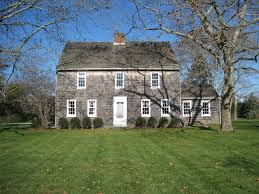 18th century home decor southampton village review moved buildings are valuable