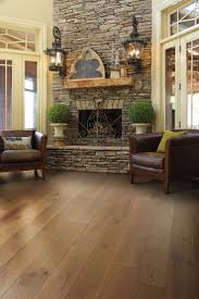 floor and decor houston tx flooring beautiful flooring decor houston this wooden flooring