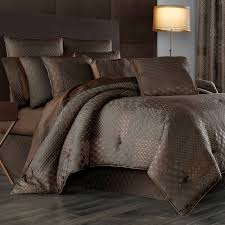 Luxury Bed Sets Bed Luxury Bed Sets Home Design Ideas