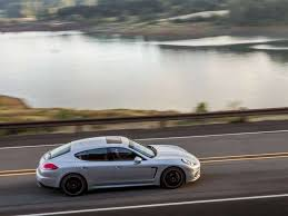 2015 panamera porsche 10 things you need to about the 2015 porsche panamera
