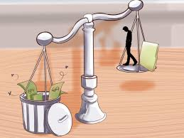 Letter To Terminate Attorney Representation how to fire an attorney 10 steps with pictures wikihow